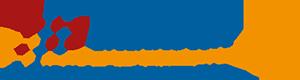 Bernd_Lochow_Entknoten_Logo_20150316