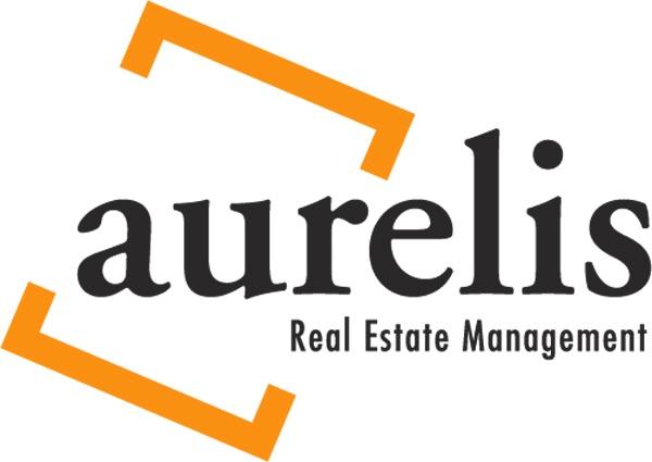 Partner_aurelis