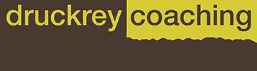 druckey-coaching-trier-logo