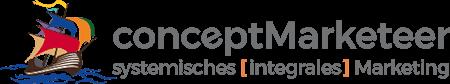 spiral-dynamics-integrales-coaching-logo