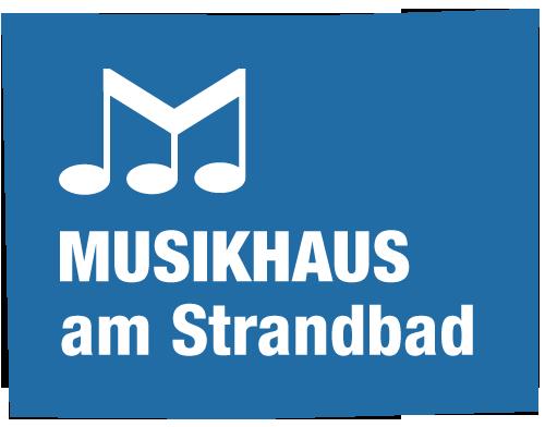 Musikhaus-am-Strandbad