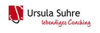 Ursula-Suhre-Coaching-Logo
