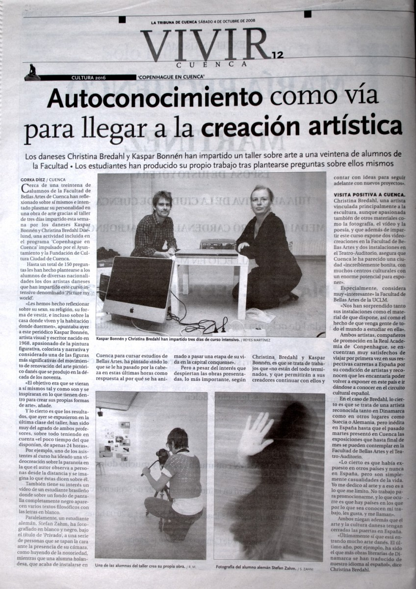 Article_LaTribuna