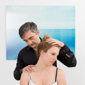 Mainosteo – Praxis für Osteopathie
