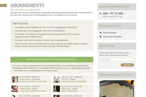 ProArte-Screenshot-Webseite-thumb-04