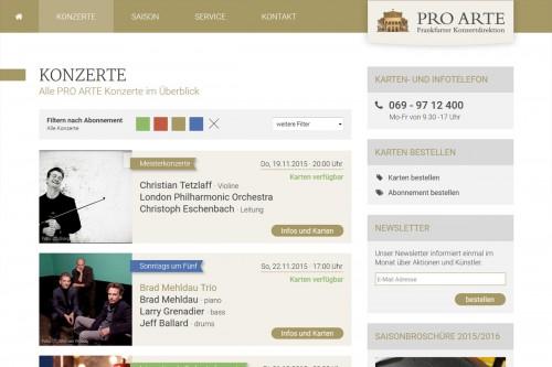 ProArte-Screenshot-Webseite-thumb