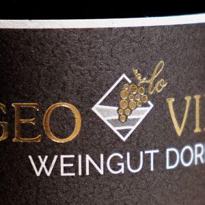 Geolovino - Logodesign