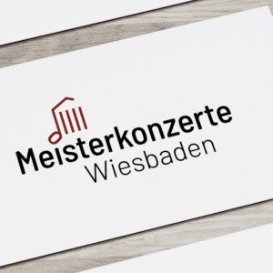 Meisterkonzerte Wiesbaden