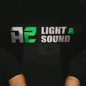 A2 Light & Sound